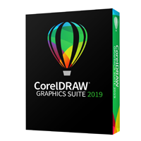 В корзину CorelDRAW Graphics Suite 2019 Education License онлайн
