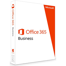 В корзину Microsoft Office 365 бизнес (Office 365 Business Open) онлайн
