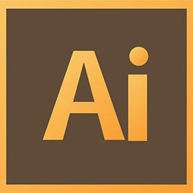 В корзину Adobe Illustrator CC онлайн